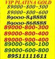 красивые номер  9000 777 888 000 999 555 001