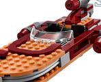 Lego Star Wars 75173 Лэндспидер