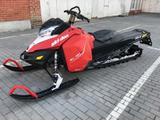 Продам Summit 154 SP 800 XM e-tec 2015 м.г. пробег 2850