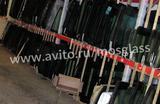 Лобовое стекло для автомобиля Volvo FH 12-16, FM, бу