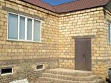 Дом 150 кв.м. на участке 15 соток
